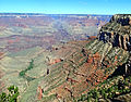 Phantom Ranch, Grand Canyon 9-15 (21634207983).jpg