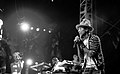 Pharrell Williams – Coachella 2014 3.jpg