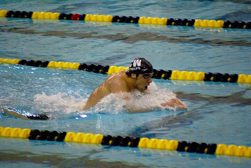 Файл:Phelps 400m IM Missouri GP 2008.jpg