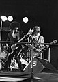 Phil Lynott and Scott Gorham Thin Lizzy 1978.jpg