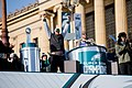 Philadelphia Eagles Super Bowl LII Victory Parade (39462284124).jpg