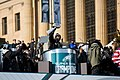 Philadelphia Eagles Super Bowl LII Victory Parade (40140584832).jpg