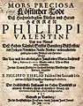 Philipp Kisel Leichenpredigt 1672.jpg