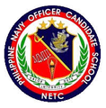 Philippine Navy Officer Candidate School Logo.png