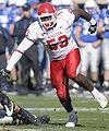 Phillip-Hunt-Armed-Forces-Bowl-Dec-31-08.jpg