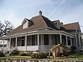 Phillip W. Jobe House.jpg