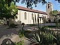 Phoenix, AZ, Sacred Space, 2012 - panoramio (4).jpg