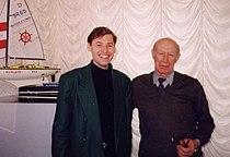 Photo drozdov jirnov namakon1998.jpg