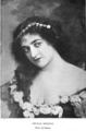 PhyllisBaranco1897.png