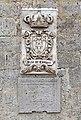 Piña de Campos 2.jpg