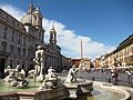 Piazza Navona, Rome (4971377023).jpg