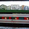 Piazza Principe Station, Genova - panoramio.jpg