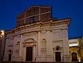 Piazza del Plebiscito, Ancona (KPFC) 05.jpg