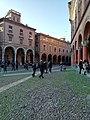 Piazzza Santo Stefano (Bologna) 01.jpg