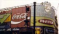 Piccadilly Circus, London 1980.jpg