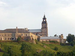 Pidkamin abbey.jpg