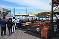 Pier 39 San Francisco 2019 4.jpg
