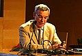 Pierre-Lasjaunias-sbh-2005.jpg