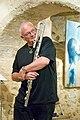 Pierre-Schirrer-Flute.jpg
