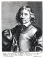 Pierre Danckerse de Ry - het gulden cabinet.png
