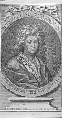 Pierre Dionis (After Boulogne).jpg