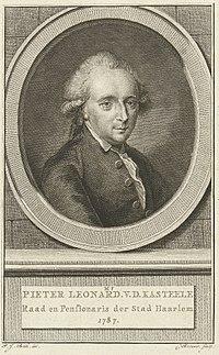 Pieter Leonard van de Kasteele (1748-1810).jpg