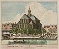 Pieter Schenk, Afb 010094002853.jpg