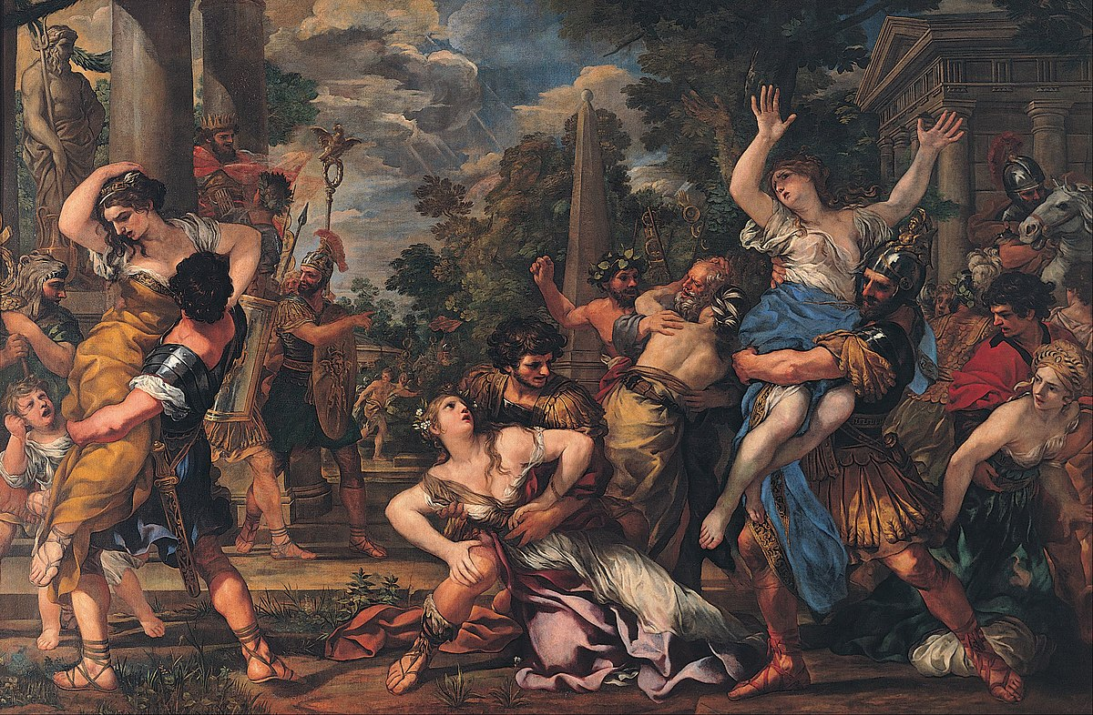 http://upload.wikimedia.org/wikipedia/commons/thumb/0/0d/Pietro_da_Cortona_-_Rape_of_the_Sabines_-_Google_Art_Project.jpg/1200px-Pietro_da_Cortona_-_Rape_of_the_Sabines_-_Google_Art_Project.jpg