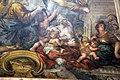 Pietro da cortona, Trionfo della Divina Provvidenza, 1632-39, Ercole allontana i Vizi e le Arpie 06.JPG