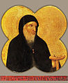 Pietro lorenzetti, sant'antonio abate.jpg