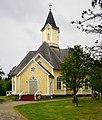 Piippola Church 20190730.jpg
