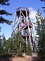 Pikanomme vaatetorn1.jpg