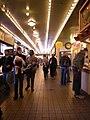 Pike Place Market - Economy Market arcade 01.jpg