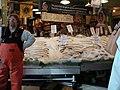 Pike Place Public Market (2891583476).jpg
