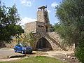 PikiWiki Israel 15149 Yodfat Observatory in Yodfat.JPG