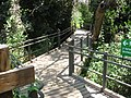 PikiWiki Israel 16979 Dan stream.JPG