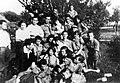 PikiWiki Israel 189 Immigration to Israel תנועת השומר הצעיר בפולין.JPG