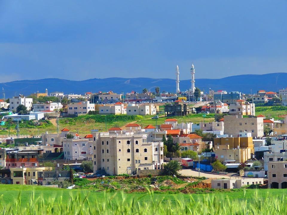 PikiWiki Israel 43466 Rahat