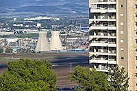 PikiWiki Israel 53136 haifa from above.jpg