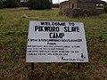 Pikworo camp1.jpg
