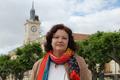 Pilar Lledó Collada (RPS 13-05-2017) Alcalá de Henares.png