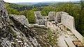 Pilcza Castle - panoramio (1).jpg