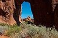 Pine Tree Arch - panoramio.jpg