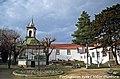 Pinhel - Portugal (6312331145).jpg