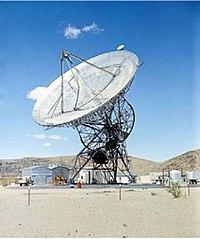 PioneerDeepSpaceStation2.jpg