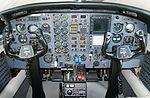 Piper PA-42 Cheyenne III AN1190193.jpg