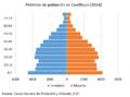 Piramide poblacion Castillejos Marruecos 2014.png