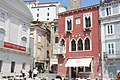 Piran, the Venetian House.jpg