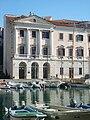 Piran maritime museum.jpg