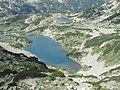 Pirin National Park 28.JPG